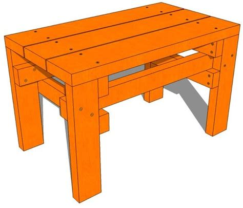 easy 2x4 bench easy 2x4 furniture wood bench diy craftiness pinterest