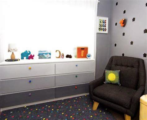 ikea rangement chambre enfant relooker un meuble ik 233 a pour chambre d enfant