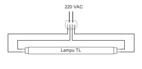 Lu Led Philips Cepat Rusak transistor untuk jt 28 images singgihy memanfaatkan