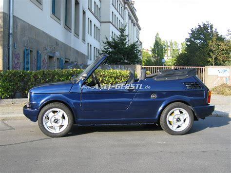 Tieferlegung Polski by Pin Fiat 126 600 On Pinterest