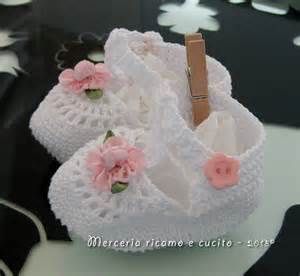 cuscini neonati scarpine in cotone per neonato con fiore gift