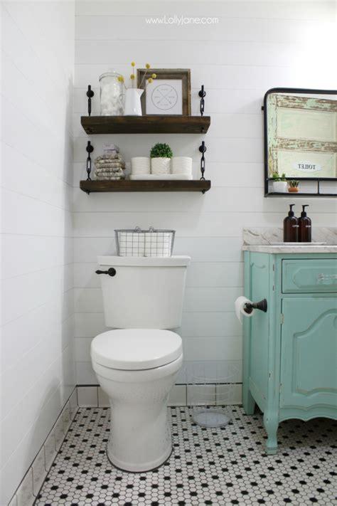 bathroom shelf ideas 2018 10 stylish shelf decorating ideas tips to help you style shelves like a pro