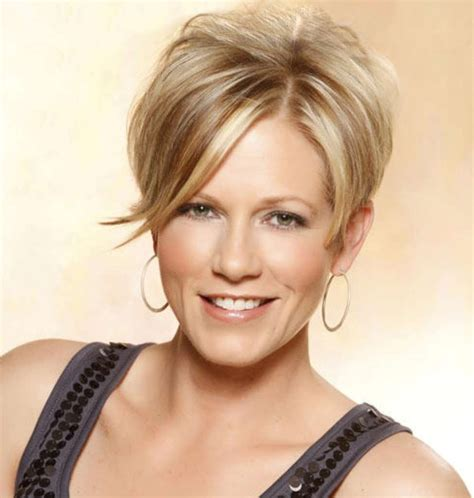 Short Hairstyles 2016   Page 24 of 47   Fashion and Women