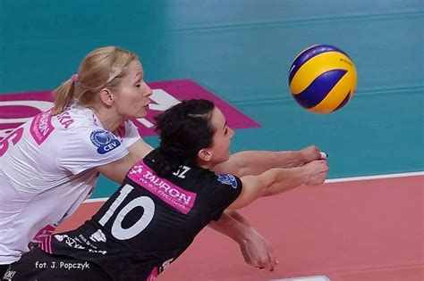 libero volleyball height volleyball libero facts