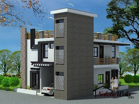 front elevation design 3d front elevation design indian front elevation kerala