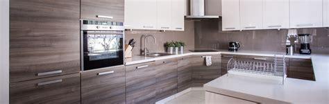 meble kuchenne trendy 2013 kitchen design trends 16 blog o kuchniach i wn trzach meble na wymiar