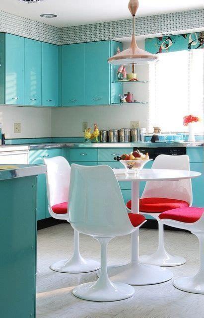 creatief interieur styling kleur interieur turquoise interieur styling stijlvol