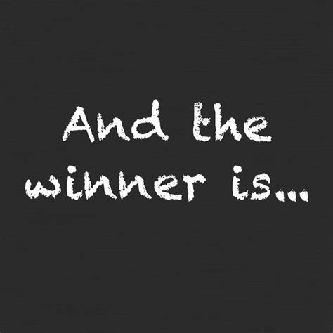 Everyones A Winner Your Chance To Get Your On A Designer Bag By The Likes Of Paul Smith Or Furla by 18 Best Images About Contests Promos On