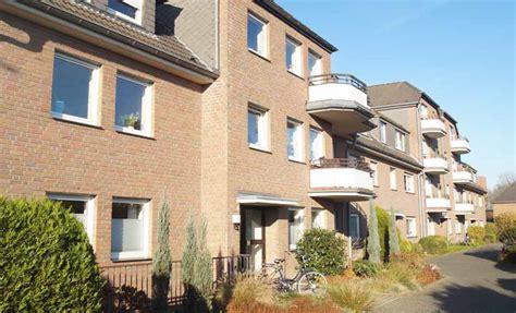 Gro 223 E Terrasse In Krefeld Bockum Traumhafte 3 Zimmer