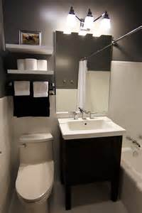 Reveal water wise bath renovation w finishing touches 100 contest