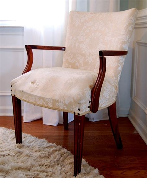 reupholster ottoman no sew reupholster ottoman no sew gallery of years ago i