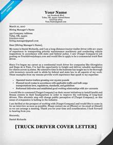 truck driver cover letter template letter of intent to hire truck driver docoments ojazlink