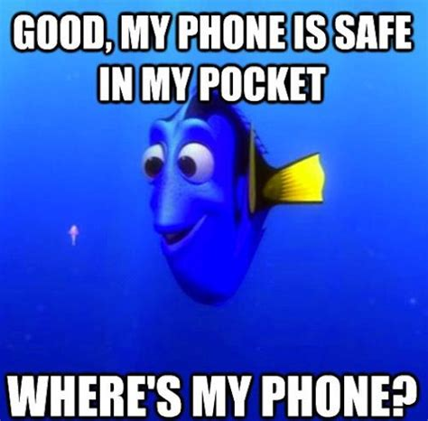 Finding Peoples Emails 25 Best Dory Quotes On Finding Dori