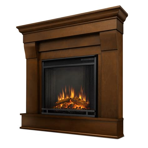 electric fireplaces direct outlet real chateau corner electric fireplace in espresso