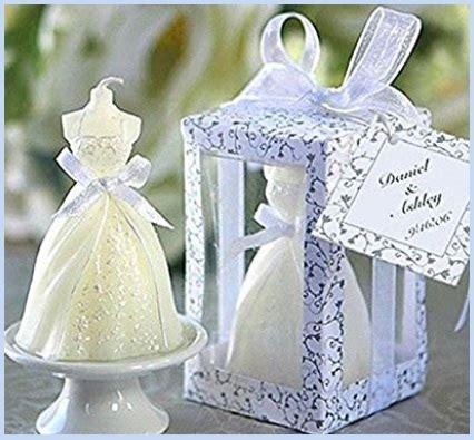 candele decorate a mano prodotti candele aromi decorazioni lade grandi