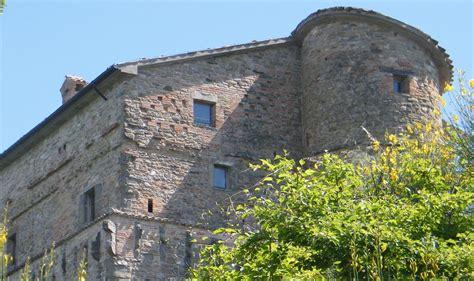 patrimonio mobiliare e immobiliare patrimonio immobiliare della regione umbria sviluppumbria