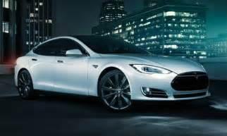 Tesla Uk Price List New Tesla Model S Car Configurator And Price List 2017