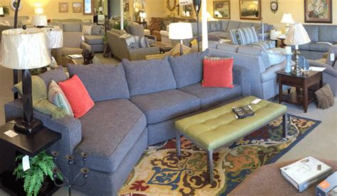 Furniture Stores In Fort Wayne Indiana by Rainbow Furniture Custom Furniture In Fort Wayne In