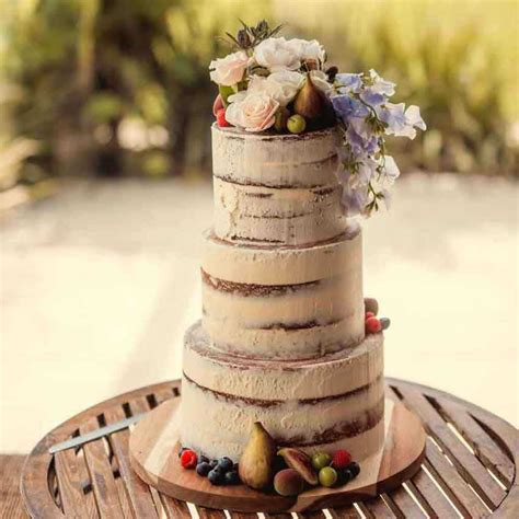 Wedding Cake Easy by How To Choose Your Wedding Cake