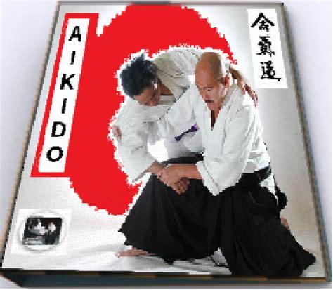 tutorial membungkus kado selimut best nail design aikido yoshimitsu yamada