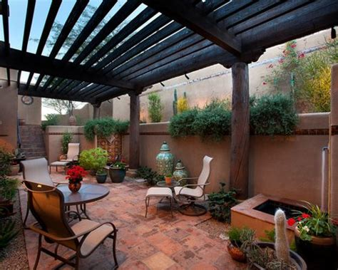 southwest outdoor furniture southwest patio houzz