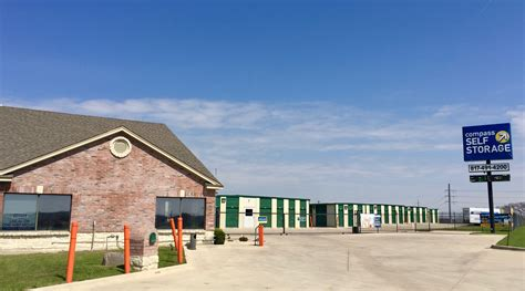 boat and rv storage dallas tx sold weekly self storage acquisition round up 3 29 17