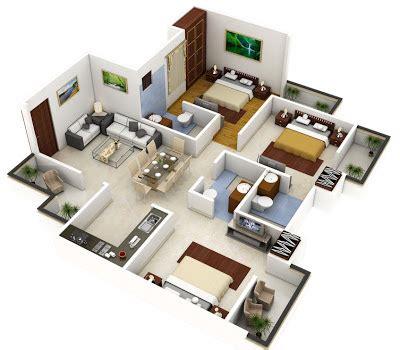 planos de casas 3d buscar con google planos planos 3d de casas de dos plantas buscar con google