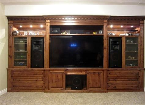 design home entertainment center fireplace tv entertainment wall units entertainment