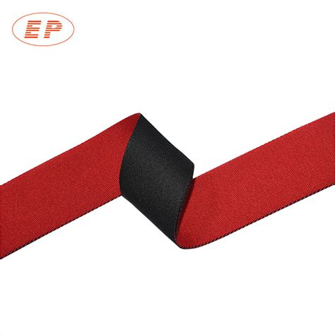 safety belt fabric seat belt webbing material 2 inch strong safety seat