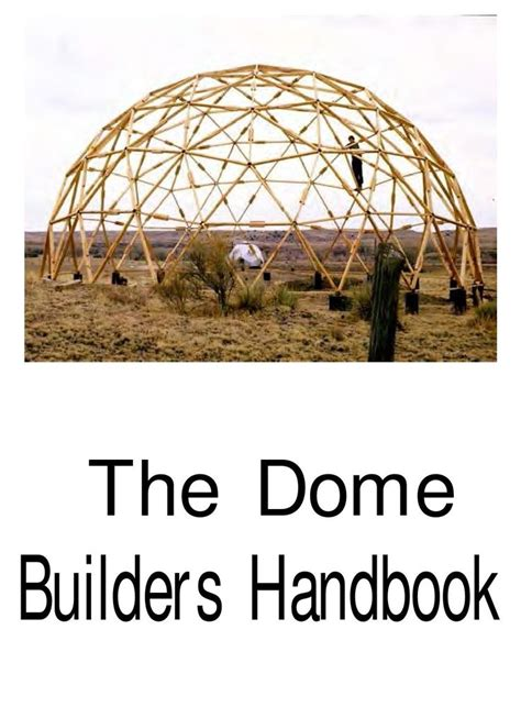 geodesic dome house 25 best ideas about geodesic dome homes on