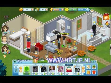 build   dream house games building   tiny