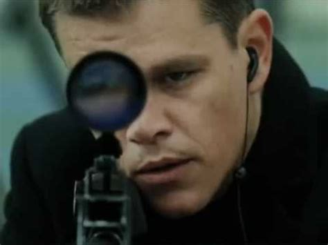the bourne legacy no matt damon matt damon returns for more bourne lainey gossip