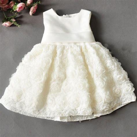 ayuda con el vestido para el bautizo de mi hija tener un 17 best ideas about vestidos para bautizo on pinterest
