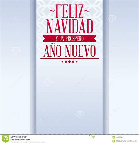 feliz navidad  prospero ano nuevo merry christmas