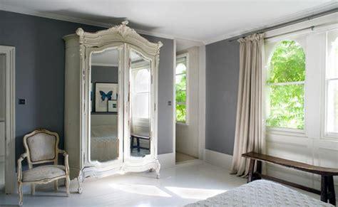 decoration vintage maison maison deco vintage et elegante 11