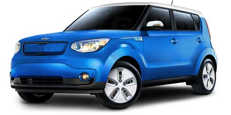 What Is A Kia Soul Kia Soul Logo Png Image 76