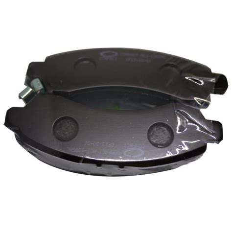 All New Hilux Wiper Mobil Valeo Flat Blade Quality 18 18 compact mc ceramic brake pad for perodua kancil front