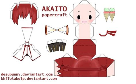 Note Papercraft - 17 best images about origami paper craft on