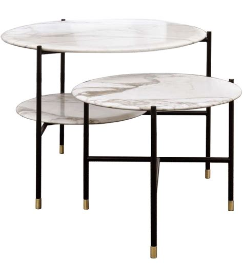 adrian meridiani occasional table milia shop