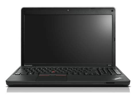 Lenovo Tablet Notebook lenovo thinkpad e555 notebook review notebookcheck net reviews