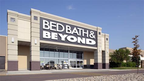 bed bath and beyond gainesville bed bath and beyond usa 28 images bed bath beyond fort
