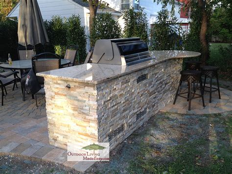 weber grill outdoor kitchen custom outdoor kitchens 2013 custom built for weber grill