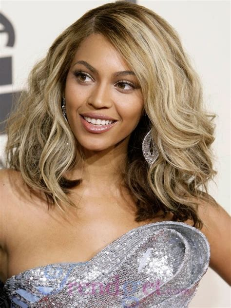 new arrival african american popular hairstyle medium 68 best wigs images on pinterest hair styles hair dos