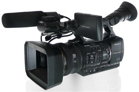 Kamera Sony Nx5 test sony nx5 zeitenwende tv de