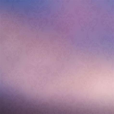 solid colors wallpaper   ipad wallpaper