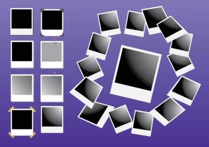 Cetak Foto Ala Polaroid Ukuran Asli Polaroid 600 polaroid vektor vektor misc vektor gratis gratis