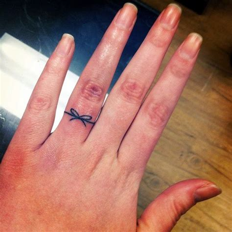finger tattoo work so cute finger tattoos to start your tattoo wish