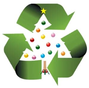 atlanta decatur offering christmas tree recycling