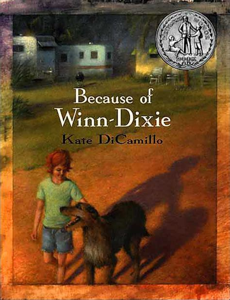 because of winn dixie pictures from the book because of winn dixie review tween book