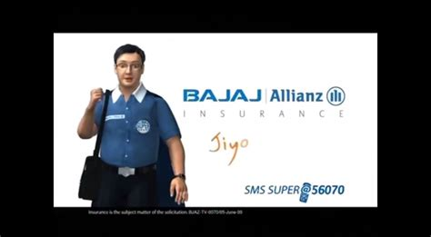 bajaj allianz insurance contact number contact bajaj allianz